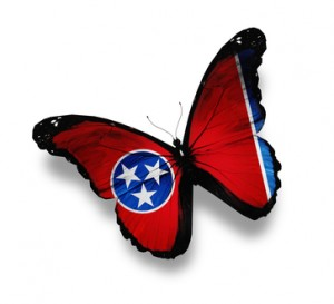 Tennessee Nursing Resources Nursing Jobs In Tennessee